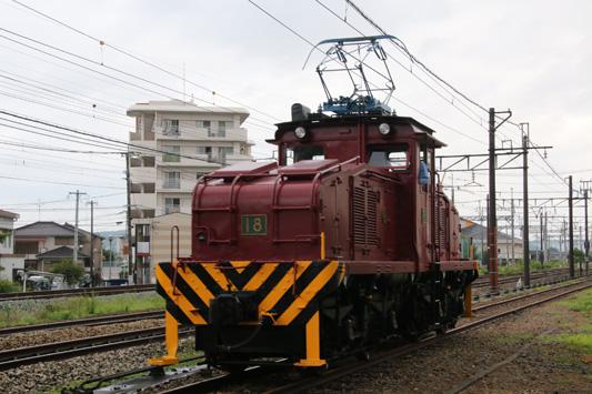 140726旭町駅 (22)のコピー