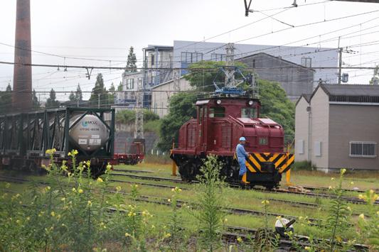 140726宮浦 (13)のコピー