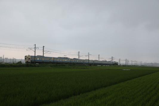 140727瀬高南 (14)のコピー