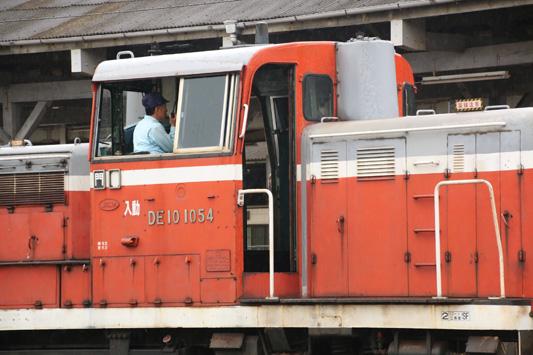 140824大牟田駅 (59)のコピー