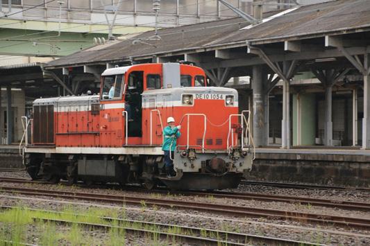 140824大牟田駅 (57)のコピー