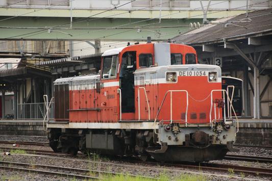 140824大牟田駅 (53)のコピー
