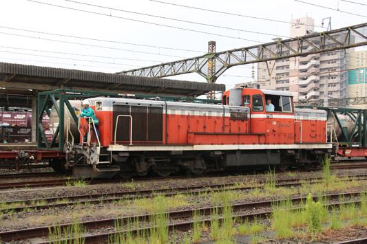 140824大牟田駅 (50)のコピー