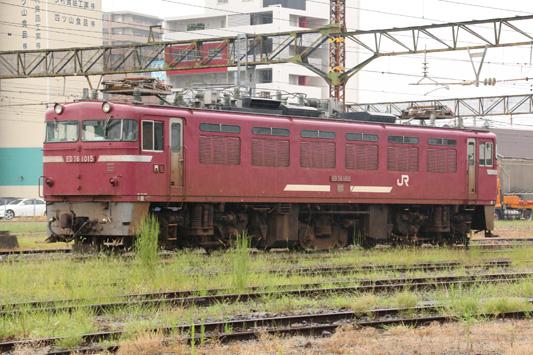140824大牟田駅 (78)のコピー