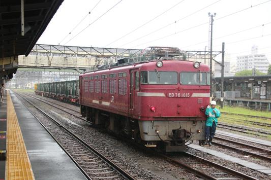 140824大牟田駅構内 (196)のコピー