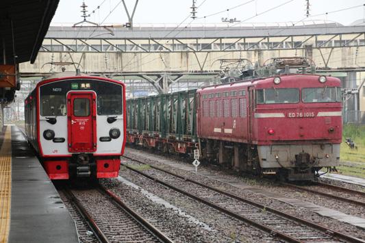 140824大牟田駅構内 (209)のコピー