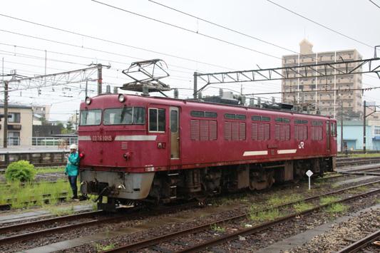140824大牟田駅構内 (204)のコピー