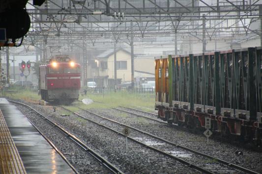 140824大牟田駅構内 (191)のコピー