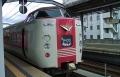 m_DSCF3693.jpg