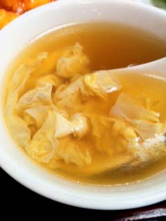0223スープ