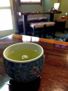 0224茶