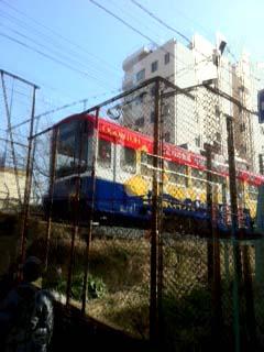 0225電車2