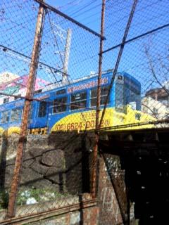 0225電車