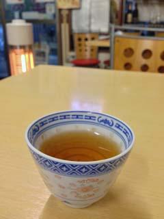 0226茶
