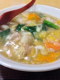 0226中華丼2