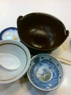 0305鉄鍋
