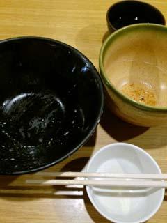 0306丼鉢