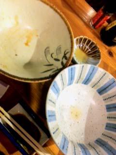 0313丼鉢