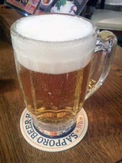 0315ビール