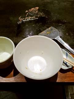 0320茶碗