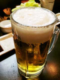 0324ビール