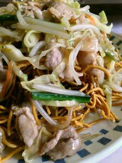 0328硬炒麺3