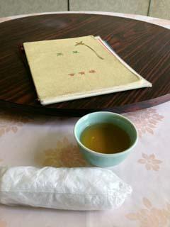 0328茶