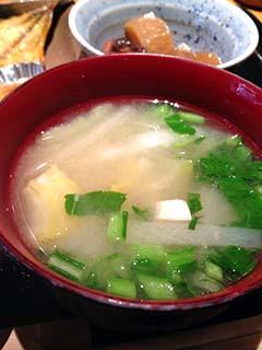 0401味噌汁