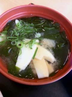 0404味噌汁