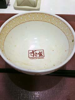 0407丼鉢