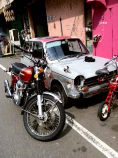 0408バイク