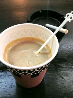 0411コーヒー