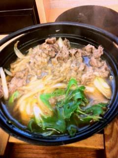 0414牛鍋