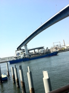 0416橋