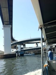 0416橋2