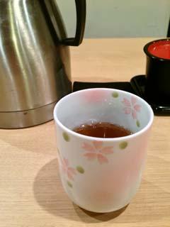 0421茶