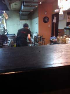 0424厨房