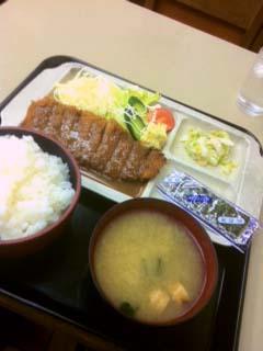 0426定食