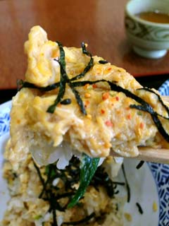 0427玉子丼3