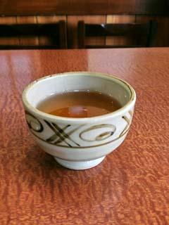 0427茶