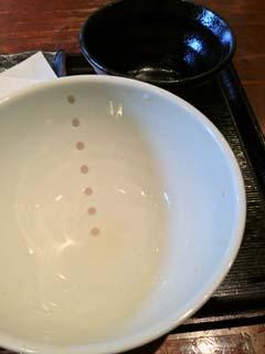 0501鉢