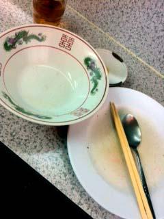 0502ラーメン鉢