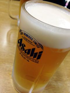 0519ビール
