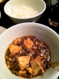 0520麻婆豆腐3