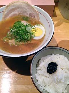 0527定食