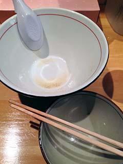 0527鉢