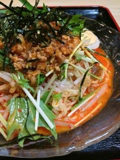 0529担担麺