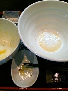0602鉢