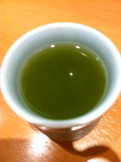 0605茶