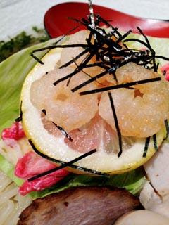 0606塩冷麺4